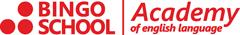 Szkoła języka angielskiego, Tomaszów Maz, Kursy Angielskiego Tomaszów Maz Logo